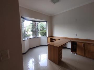 Alugar Casa / Condomínio em São José do Rio Preto R$ 6.000,00 - Foto 25