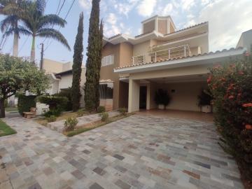 Alugar Casa / Condomínio em São José do Rio Preto R$ 6.000,00 - Foto 1