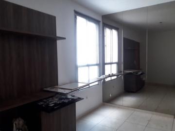 Alugar Apartamento / Padrão em São José do Rio Preto R$ 850,00 - Foto 3