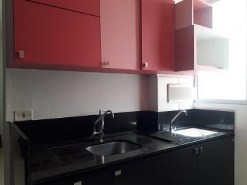 Alugar Apartamento / Padrão em São José do Rio Preto R$ 850,00 - Foto 5