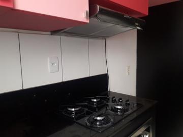 Alugar Apartamento / Padrão em São José do Rio Preto R$ 850,00 - Foto 6