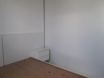 Alugar Apartamento / Padrão em São José do Rio Preto R$ 850,00 - Foto 7