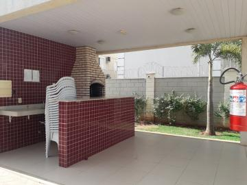 Alugar Apartamento / Padrão em São José do Rio Preto R$ 850,00 - Foto 12