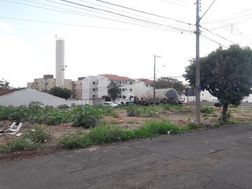 Comprar Terreno / Padrão em São José do Rio Preto R$ 950.000,00 - Foto 2