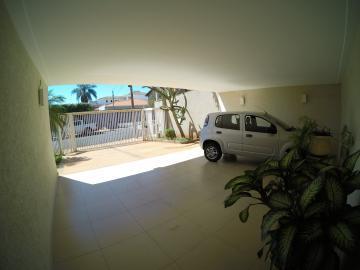 Comprar Casa / Sobrado em São José do Rio Preto R$ 1.500.000,00 - Foto 3
