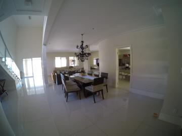 Comprar Casa / Sobrado em São José do Rio Preto R$ 1.500.000,00 - Foto 5