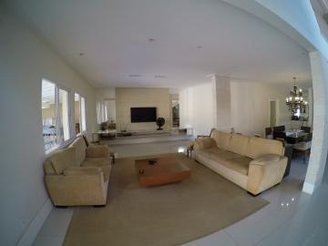 Comprar Casa / Sobrado em São José do Rio Preto R$ 1.500.000,00 - Foto 7