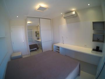 Comprar Casa / Sobrado em São José do Rio Preto R$ 1.500.000,00 - Foto 16