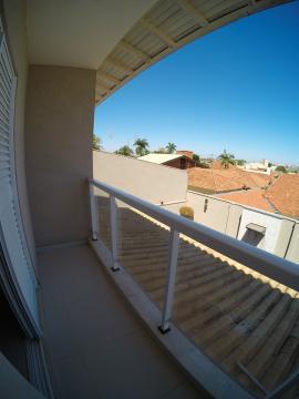 Comprar Casa / Sobrado em São José do Rio Preto R$ 1.500.000,00 - Foto 17