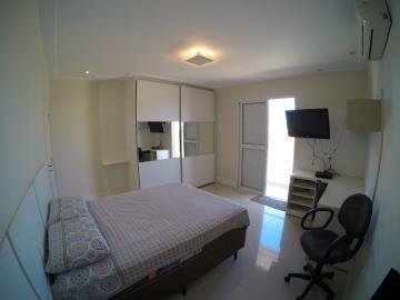 Comprar Casa / Sobrado em São José do Rio Preto R$ 1.500.000,00 - Foto 18