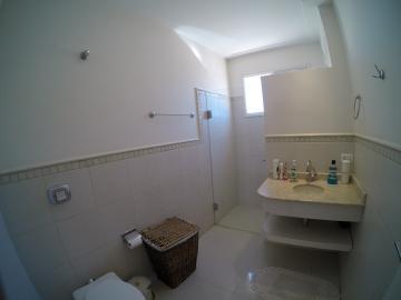 Comprar Casa / Sobrado em São José do Rio Preto R$ 1.500.000,00 - Foto 21