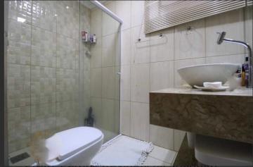 Comprar Apartamento / Padrão em São José do Rio Preto R$ 245.000,00 - Foto 7