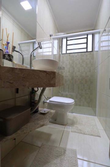 Comprar Apartamento / Padrão em São José do Rio Preto R$ 245.000,00 - Foto 5
