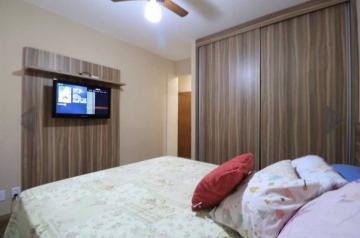 Comprar Apartamento / Padrão em São José do Rio Preto R$ 245.000,00 - Foto 8