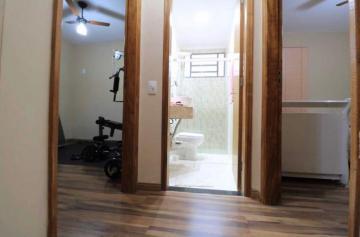 Comprar Apartamento / Padrão em São José do Rio Preto R$ 245.000,00 - Foto 10