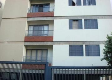 Comprar Apartamento / Padrão em São José do Rio Preto R$ 245.000,00 - Foto 12