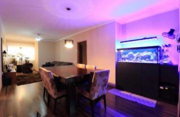 Comprar Apartamento / Padrão em São José do Rio Preto R$ 245.000,00 - Foto 1
