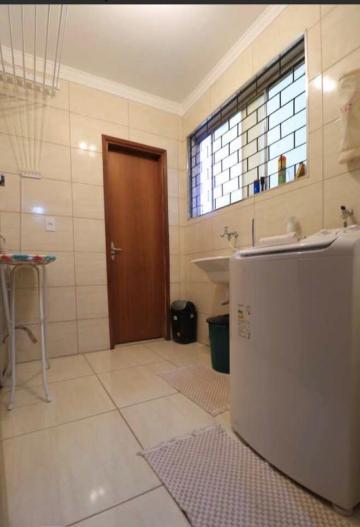 Comprar Apartamento / Padrão em São José do Rio Preto R$ 245.000,00 - Foto 11