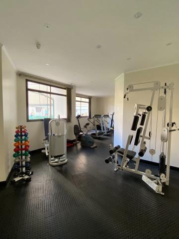 Comprar Apartamento / Padrão em São Paulo R$ 495.000,00 - Foto 34