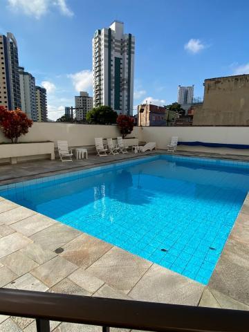 Comprar Apartamento / Padrão em São Paulo R$ 495.000,00 - Foto 32
