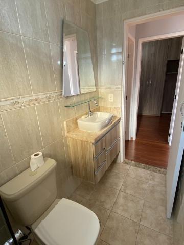 Comprar Apartamento / Padrão em São Paulo R$ 495.000,00 - Foto 22