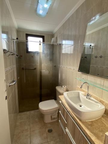 Comprar Apartamento / Padrão em São Paulo R$ 495.000,00 - Foto 21
