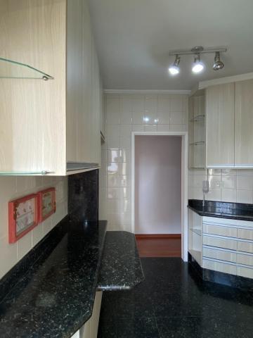 Comprar Apartamento / Padrão em São Paulo R$ 495.000,00 - Foto 9