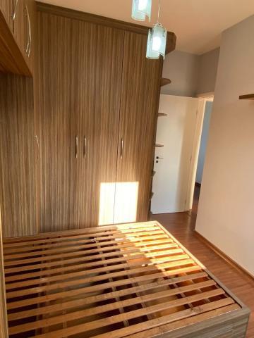 Comprar Apartamento / Padrão em São Paulo R$ 495.000,00 - Foto 18