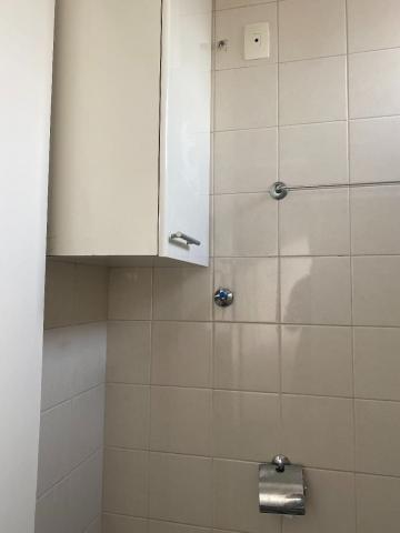 Comprar Apartamento / Padrão em São Paulo R$ 495.000,00 - Foto 25