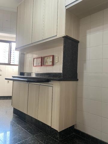 Comprar Apartamento / Padrão em São Paulo R$ 495.000,00 - Foto 12