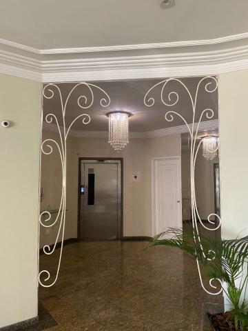 Comprar Apartamento / Padrão em São Paulo R$ 495.000,00 - Foto 27
