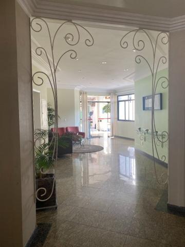 Comprar Apartamento / Padrão em São Paulo R$ 495.000,00 - Foto 28