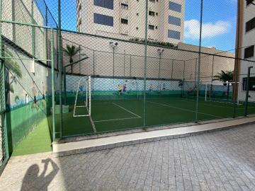 Comprar Apartamento / Padrão em São Paulo R$ 495.000,00 - Foto 31