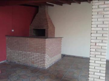 Alugar Casa / Padrão em São José do Rio Preto R$ 1.200,00 - Foto 2