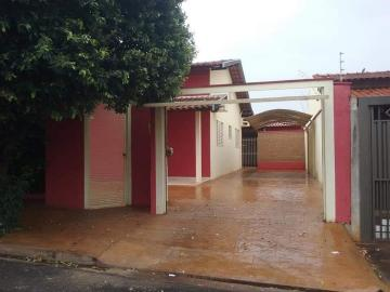 Alugar Casa / Padrão em São José do Rio Preto R$ 1.200,00 - Foto 3