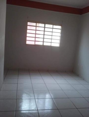 Alugar Casa / Padrão em São José do Rio Preto R$ 1.200,00 - Foto 6
