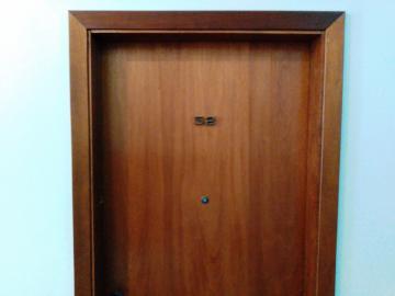 Alugar Apartamento / Padrão em São José do Rio Preto R$ 1.500,00 - Foto 26