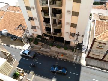 Alugar Apartamento / Padrão em São José do Rio Preto R$ 1.500,00 - Foto 29