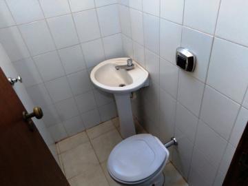 Alugar Apartamento / Padrão em São José do Rio Preto R$ 1.500,00 - Foto 42