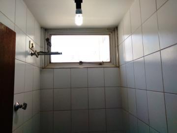 Alugar Apartamento / Padrão em São José do Rio Preto R$ 1.500,00 - Foto 43