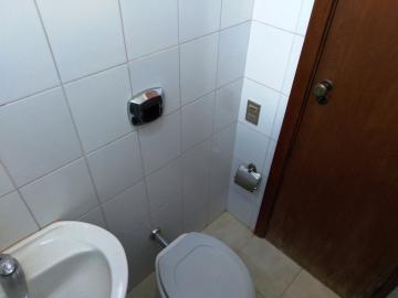 Alugar Apartamento / Padrão em São José do Rio Preto R$ 1.500,00 - Foto 44