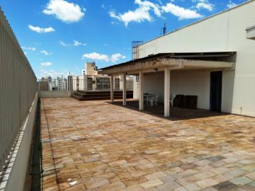 Alugar Apartamento / Padrão em São José do Rio Preto R$ 1.500,00 - Foto 45