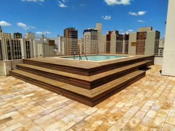 Alugar Apartamento / Padrão em São José do Rio Preto R$ 1.500,00 - Foto 46