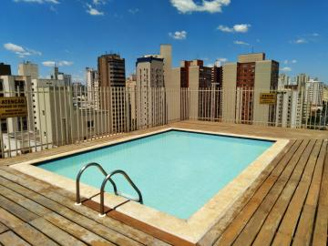 Alugar Apartamento / Padrão em São José do Rio Preto R$ 1.500,00 - Foto 47