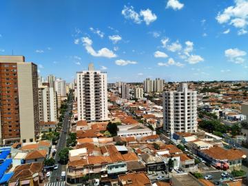 Alugar Apartamento / Padrão em São José do Rio Preto R$ 1.500,00 - Foto 48