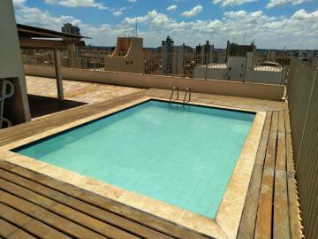 Alugar Apartamento / Padrão em São José do Rio Preto R$ 1.500,00 - Foto 49