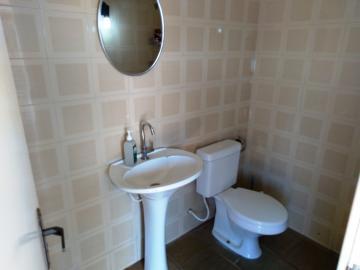 Alugar Apartamento / Padrão em São José do Rio Preto R$ 1.500,00 - Foto 51