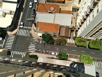 Alugar Apartamento / Padrão em São José do Rio Preto R$ 1.500,00 - Foto 52