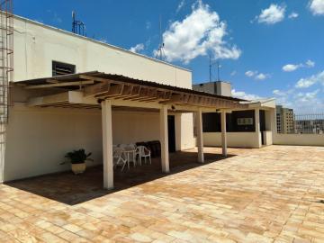 Alugar Apartamento / Padrão em São José do Rio Preto R$ 1.500,00 - Foto 53
