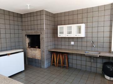Alugar Apartamento / Padrão em São José do Rio Preto R$ 1.500,00 - Foto 54